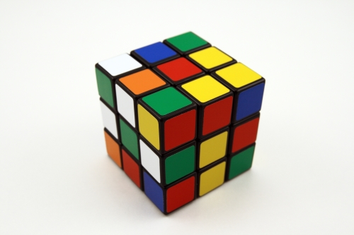 https://wellnesstrainingservices.files.wordpress.com/2012/11/problem-solving-strategies1.jpeg